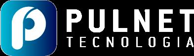 Pulnet Tecnologia